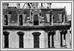 Rue Main regardant au nord de l'avenue McDermot vers le côté ouest 1882 00-005 Stoval Advocate Archives of Manitoba