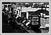 Côté ouest de la rue Main regardant south de l'avenue William 1876 N21081 00-087 Winnipeg-Streets-Main 1876 Archives of Manitoba
