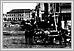 Rue Main regardant au nord de l'avenue Portage 1877 N16076 00-097 Winnipeg-Streets-Main 1877 Archives of Manitoba