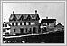 Rue Main regardant au nord de l'avenue Bannatyne 1878 N141 00-098 Winnipeg-Streets-Main 1878 Archives of Manitoba