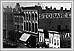 Rue Main regardant au sud de l'avenue William 1881 N18046 00-100 Winnipeg-Streets-Main 1881 Archives of Manitoba