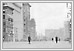 Main Bannatyne 1912 00-174 Winnipeg-Streets-Main 1912 Archives of Manitoba
