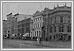 Cote ouest de la rue Main de l'avenue McDermot jusqu'a l'avenue Portage 00-206 Gary Becker Heritage Winnipeg