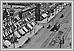 Reagardant au sud de la rue Mainde la vielle Tour de l'hotel de Ville 00-218 Gary Becker Heritage Winnipeg