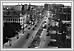18 juillet 1929. Rue Main regardant au nord de l'avenue William 1929 N2702 01-013Lewis B. Foote Archives of Manitoba