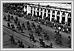Défilé de Jour de Décoration mai 24.1925 N2995 01-018Lewis B. Foote Archives of Manitoba