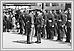 Défilé de jour V.E. 7 mai 1945 N2999 01-020Lewis B. Foote Archives of Manitoba