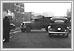 Rue Main et avenue de Higgins regardant du sud février 19 1935 N19802 01-028 Munton Frank Archives of Manitoba