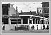 L'avenue Portage et la rue Main 1929 01-031Thomas Burns Archives of Manitoba
