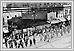 Défilé de jour de décoration sur la rue Main en avant de l'hotel Strathcona 1922 01-035Thomas Burns Archives of Manitoba