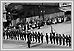 Défilé de jour de décoration sur la rue Main en avant de l'hotel Strathcona 1922 01-036Thomas Burns Archives of Manitoba