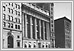 Winnipeg History November 19' 1953 01-045 Tribune Pictures UofM Special Archives