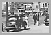 Winnipeg History November 19' 1953 01-046 Tribune Pictures UofM Special Archives