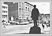 Winnipeg History November 19' 1953 01-048 Tribune Pictures UofM Special Archives