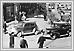 Regardant au nord du coin de l'avenue Portage et de la rue Main' septembre' 1949 01-051 Tribune Pictures UofM Special Archives