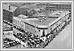 La rue est fermée pour le défilé du cinquantième anniversaire de Winnipeg. Photo par L.B. Foote 1924 01-052 Tribune Pictures UofM Special Archives