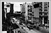 Rue Main regardant au nord de l'avenue Portage 1930 N22022 01-060 Winnipeg-Views-Album 26 Archives of Manitoba