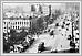 Regarder au nord sur la rue Main de l'avenue William vers l'hotel Alexendra 1924 N7080 01-074 Winnipeg-Streets-Main 1924 Archives of Manitoba