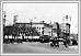 Regarder au nord sur la rue Main de l'avenue Bannatyne 1928 N21158 01-076 Winnipeg-Streets-Main 1928 Archives of Manitoba