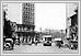 Regarder au nord sur la rue Main de l'avenue Bannatyne 1928 N21159 01-077 Winnipeg-Streets-Main 1928 Archives of Manitoba