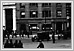 Coin de la rue Main et de l'avenue Portage 1928 N21160 01-078 Winnipeg-Streets-Main 1928 Archives of Manitoba