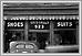 Côté est de rue Main entre la rue Market et la rue James' 1941 01-092 and Record Control Centre City of Winnipeg Archives