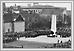 Boulevard Memorial sur le jour commémoratif N10226 02-001 Stoval Advocate Archives of Manitoba