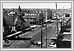 July 25 1929 Portage Main N2706 02-018Lewis B. Foote Archives of Manitoba