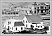 Drill Hall sur l' avenue Broadway avec le Fort Osborne dans le fond 1894 02-041 Stoval Advocate Archives of Manitoba
