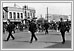 Portage 1911 Decoration Day Parade 02-056Thomas Burns Archives of Manitoba