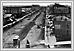 Regardant vers l'ouest sur l'avenue Portage de l'avenue Notre Dame 1884 02-073Thomas Burns Archives of Manitoba