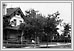 1900 N4560 02-138 Winnipeg-Streets-Broadway Archives of Manitoba
