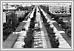 Avenue Broadway regardant de la rue Main N4565 02-140 Winnipeg-Streets-Broadway Archives of Manitoba