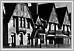 Côté est de la rue Kennedy entre l'avenue Broadway et avenues York 1887 02-174 Winnipeg-Streets-Kennedy Archives of Manitoba