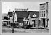 Regarder ouest sur l' avenue Market de la rue Main 1881 02-214 Winnipeg-Streets-Market Archives of Manitoba