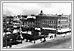 Market Main G.A. Barrowclough 1904 02-216 Winnipeg-Streets-Market Archives of Manitoba