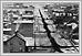 Avenue McDermot regardant ouest de la rue Main 1881 N19876 02-219 Winnipeg-Streets-McDermot Archives of Manitoba