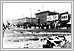 Portage Main 1902 02-234 Winnipeg-Streets-Portage 1902 Archives of Manitoba