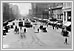 Portage Main 1922 02-266 Winnipeg-Streets-Portage 1922 Archives of Manitoba