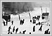 Lyall Co. postcard skating Assiniboine River Kennedy 1915 N20777 02-286 Sport-Skating Archives of Manitoba