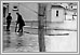Winnipeg Under Water April 1916 02-335 and Record Control Centre City of Winnipeg Archives