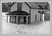 Floods St Boniface Norwood April 1916 02-336 and Record Control Centre City of Winnipeg Archives
