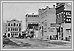 Postcard of Rupert Street west FROM Main Street 1900 02-360 Heritage Winnipeg Heritage Winnipeg Special Archives
