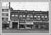 Avenue Portage 02-363 Heritage Winnipeg Heritage Winnipeg Special Archives
