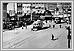 Cote de l'avenue Portage et de l'avenue Notre Dame 02-371 Gary Becker Heritage Winnipeg