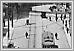 Avenue Notre Dame 02-392 Gary Becker Heritage Winnipeg