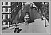 Regardant au nord de la rue Princess de l'avenue Cumberland 02-397 Gary Becker Heritage Winnipeg