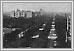 Avenue Broadway regardant vers l'ouest de la rue Main 02-425 Gary Becker Heritage Winnipeg