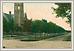 Avenue Broadway Eglise Methodiste 02-426 Gary Becker Heritage Winnipeg