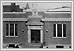 Transcona Post Office Bank of Commerce February 20 1935 03-019 Munton Frank Archives of Manitoba